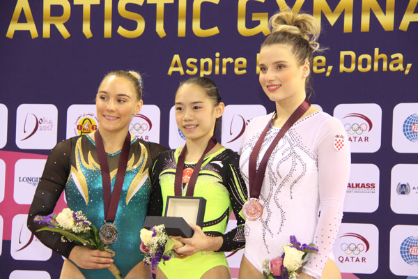 WAG-Floor-Final-QAT17